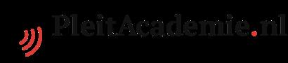 Pleit Academie