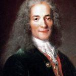 Het beste recht is in Holland (Voltaire)