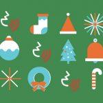 PleitAcademie.nl wenst u mooie Kerstdagen
