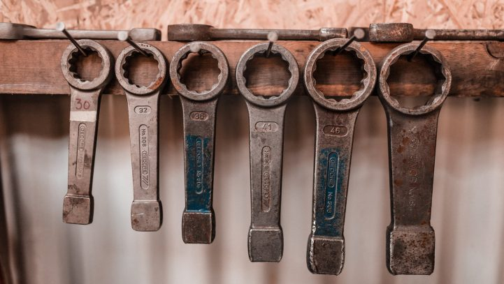 Onmisbaar gereedschap voor de procesadvocaat: het Civiel Beslismodel
